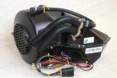 дополнительный отопитель для ВАЗ2110