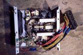 Переделка блока питания компьютера для автолюбителя