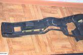 Модернизация печки ВАЗ 2110