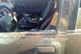 доработаный ЭСП двери ВАЗ 2110