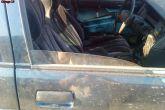 штатный ЭСП двери ВАЗ 2110