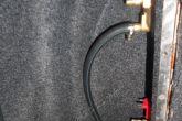 компрессор пневмоподвески