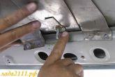 усилители крыши для антенны