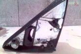 визомат на тыльной стороне треугольника зеркала