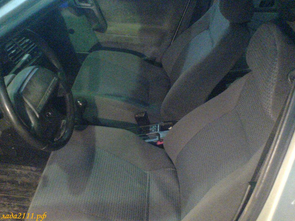 скрип водительского сидения ваз 2112 домов Тёмкинском