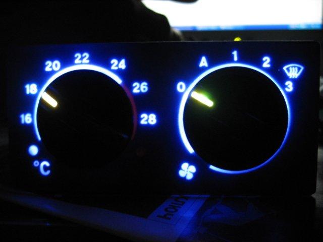 Схема системы автоматического управления отопителем 1 температуры в салоне автомобиля схема системы автоматического...