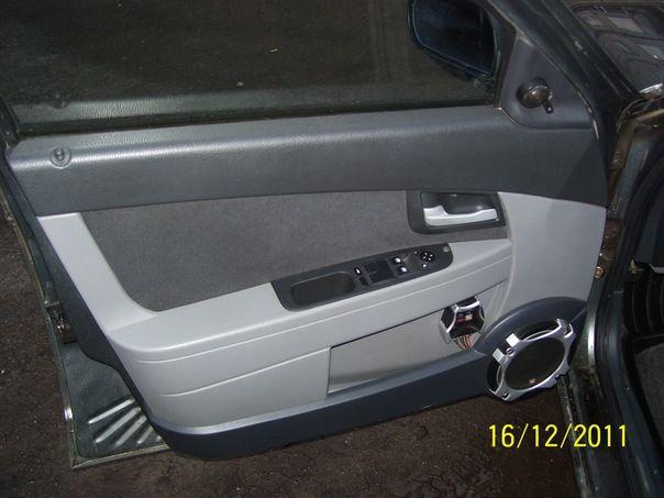 белье на всех ли машинах внутренний непрокрас дверей термобелья Helly