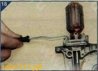 Как отремонтировать стеклоподъемник своими руками видео