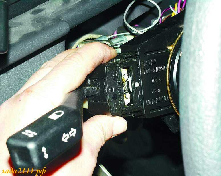 Диагностика автомобиля своими руками оборудование