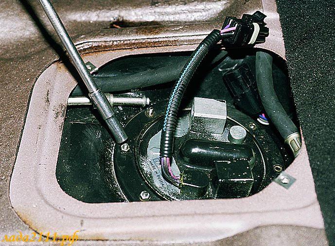 Покрасочная камера для автомобиля своими руками