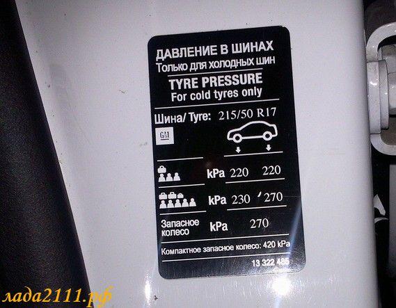 часто проверка давления в шинах пожарного автомобиля Comazo Немецкая компания