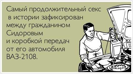 mt_ignore