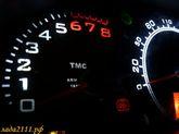 Фото №11 - панель приборов ВАЗ 2110 тюнинг