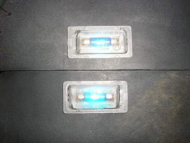 Стайлинг подсветки салона Ваз