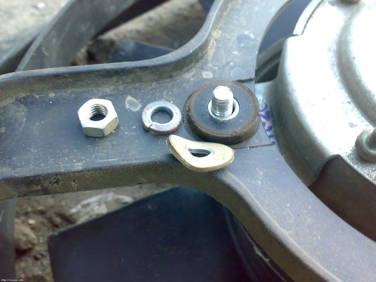 устройство, 2111 отопитель 2112: - Печка ремонт. ВАЗ 2110