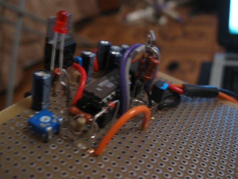 k-line схема k-line адаптер