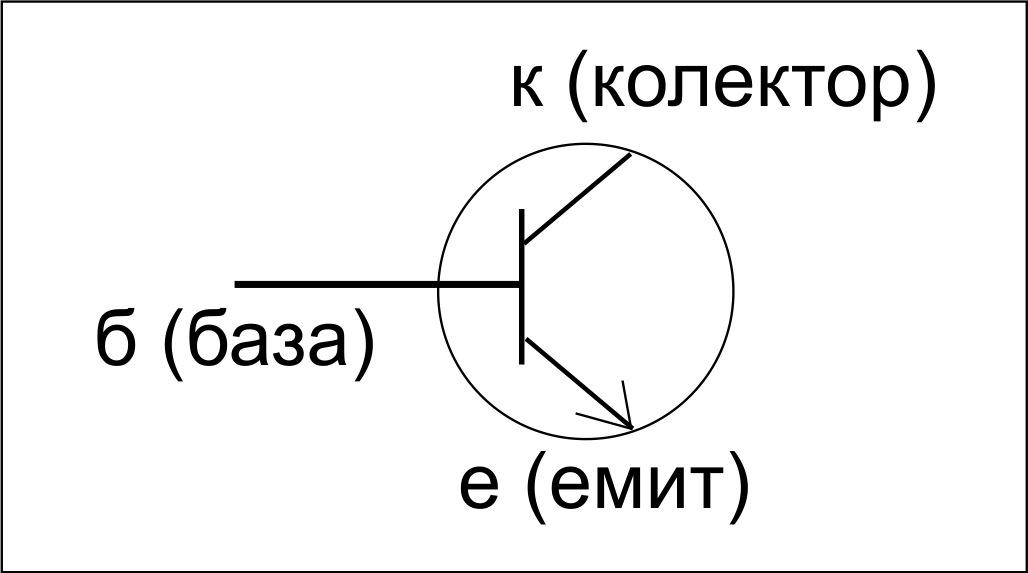 Кнопка Старт/Стоп двигателя (с задержкой) .