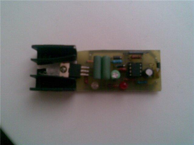 электрическая схема магнитолы вега 335. wv transporter t4 схема электрическая.