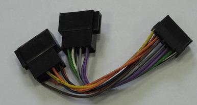 кабель ввг-п 2х1.5-1