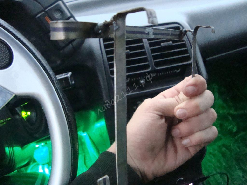 Вязание крючком ажурных кофточек и схемы к ним