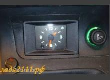 Доработки и тюнинг ВАЗ 2110, ВАЗ 2111, ВАЗ 2112