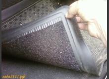 Что делать, если сползают коврики в автомобиле