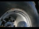 Как отбалансировать колесо в домашних условиях