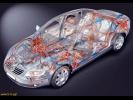 Как проверить проводку в автомобиле своими руками