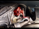 Замена микромотор редуктора заслонки отопителя ВАЗ 2110-12