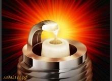 Как проверить искру свечи зажигания самому