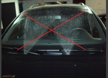 Почему не работает омыватель лобового стекла ВАЗ