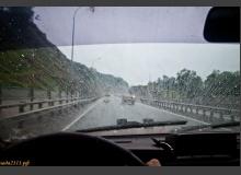 Как улучшить обзорность в автомобиле