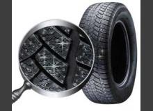 Про состав покрышек (показатели качества шины)