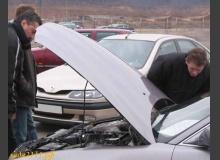 Самостоятельная оценка стоимости автомобиля