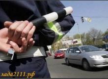 Памятка водителю (автоправо, алкоголь, спорные ситуации и пр.)