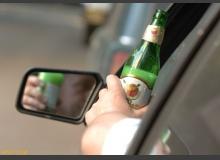 Что делать если обвиняют в употреблении алкоголя за рулем