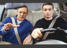 Полезные советы начинающим водителям (секреты бывалых)