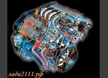 Как сделать тюнинг двигателя ?