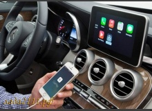 Самые полезные и бесполезные опции в автомобиле