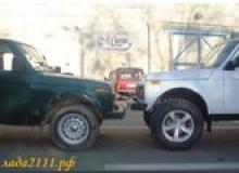 На что влияет увеличение диаметра колеса (диска и шины)?