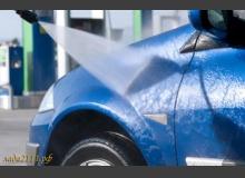 Покрытие воском автомобиля (отзывы, описание)