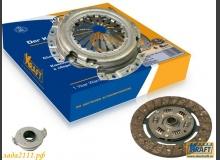 Лучший комплект сцепления для ВАЗ 2110-12