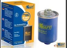 Лучший топливный фильтр ВАЗ 2110-12