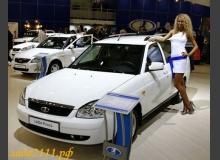 АвтоВаз интернет-заказы сново доступны