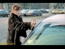 Антилед для стекол автомобиля (отзывы и тесты)