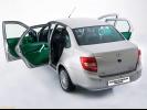 Какой эффект от шумоизоляции дверей автомобиля