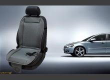 Отзывы о накидках с вентиляцией для сидений автомобиля