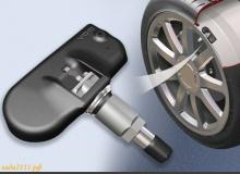 Обзор и отзывы о системе контроля давления в шинах (TPMS)