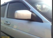 Зеркала от иномарки на ВАЗ 2110