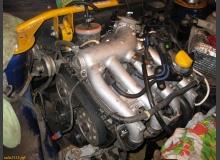 Дешевый и быстрый способ повысить производительность печки автомобиля